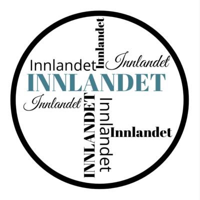 Dialektplakater Innlandet