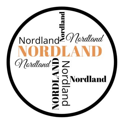 Dialektplakater Nordland