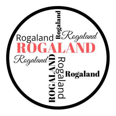 Dialektplakater Rogaland